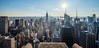 ILCE-7RM2_7R23550 (PW_Photography) Tags: 2017 landscape nyc newyork rockefellercenter
