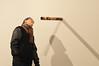 am I missing something? (mcfcrandall) Tags: torontophotowalks topw toronto art photo bar contemporary