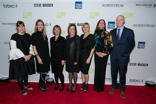 """2017 Two Ten VIP Dinner • <a style=""""font-size:0.8em;"""" href=""""http://www.flickr.com/photos/45709694@N06/24032217697/"""" target=""""_blank"""">View on Flickr</a>"""