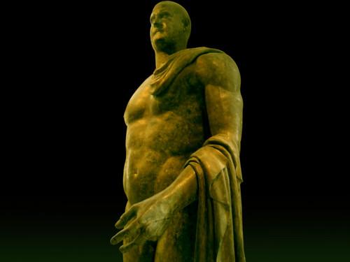 "Museo Metropolitano de Arte  Nueva York, EUA • <a style=""font-size:0.8em;"" href=""http://www.flickr.com/photos/30735181@N00/24032580767/"" target=""_blank"">View on Flickr</a>"