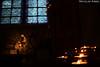 Cathédrale Notre-Dame de Paris (Nicolay Abril) Tags: parís paris parigi îledefrance isladefrancia france francia frankreich frança catedraldenotredame catedraldenuestraseñoradeparís catedral notredamedeparis notredame cathédralenotredamedeparis notredamecathedral cattedraledinotredame cathédralemétropolitainenotredame cattedrale cathedral cathédrale kathedralenotredame kathedrale vírgen vírgenmaría velas oscuridad luz sombra vitral vierge viergemarie bougies ténèbres lumière ombre vitrail fenêtre vergine verginemaria candele oscurità luce ombra vetrocolorato finestra jungfrau jungfraumaria kerzen dunkelheit licht schatten glasmalerei fenster virgin virginmary candles darkness light shade stainedglass window frenchgothicarchitecture goticofrancese arquitecturagóticafrancesa architecturegothiqueenfrance arquitecturagótica architetturagotica architecturegothique gothicarchitecture spotlight luzfocal divinelight lumièredivine