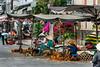 Chickens on a Street, Cholon, Ho Chi Minh City (takasphoto.com) Tags: animal animalia asia ave bird birding chicken chinesenewyear cholon domaćakokoš fögler gallusgallusdomesticus giĕ haushuhn høns kana kip kiêé kuradomowa nature oiseau outdoor photography primavera redjunglefowl saigonhochiminhcity season southeastasia spring street streetphotography tet time transportation travel travelphotography trip viaje vietnam vietnamesenewyear wild wildlife coq fowl galinha gallina gallo galo poule дома́шняяку́рица курица תרנגולהבית دجاجة مرغخانگی मुर्गी মুরগি ストリートスナップ トリ ニワトリ 動物 季節 季節感 旅行 春 自然 鳥 鳥類 鸡 닭