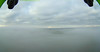Between the Fog and the Clouds... (sgreen757) Tags: syma x8w drone with smbox action cam fog clouds above hawkesbury upton coombes quad quadcopter glos gloucestershire fly flying flight autumn