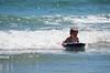 Everett Boogie Boarding (Joe Shlabotnik) Tags: july2017 higginsbeach boogieboard 2017 maine justeverett everett ocean beach afsdxvrnikkor55300mm4556ged