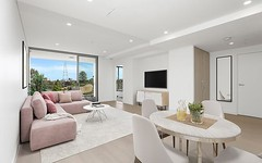 B101/680 Willoughby Road, Willoughby NSW