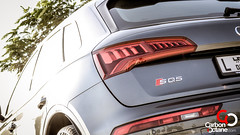 audi_sq5_review_in_dubai_2017_carbonoctane_7 (CarbonOctane) Tags: audi sq5 review dubai carbonoctane suv awd quattro v6t turbpcharged v6 17sq5reviewcarbonoctane