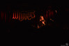Julien Baker Whelans 09-10-17 Ciara Brennan 11