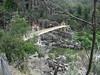 Tasi-222 (spelio) Tags: tasmania tasi tassie australia nov 2005 travel bridge engineering