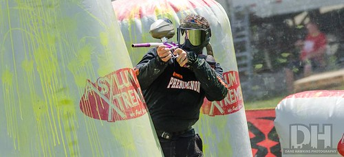 paintball-phenomenon-Gateway-Nationals-RT2-2017-126