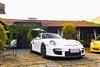 Porsche 911 GT2 (Jeferson Felix D.) Tags: porsche 911 gt2 997 porsche911gt2997 gt2porsche 911porsche 997canoneos60dcanon eos 60d18135mmriodejaneirorio de janeiro brazil brasil worldcars photography fotografia photo foto camera