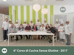 6-corso-glutenfree-2017