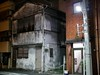 hollow_1380685 (strange_hair) Tags: tokyo japan street hollow house home old dirty ghost