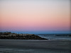 Wallis Sands Evening Color (walter_g) Tags: sonya6000 minolta50mmf12 rawtherapee53 gimp296 nikcolorefexpro