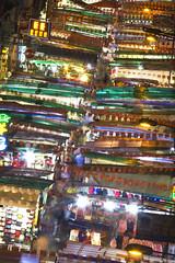 04 (rollei_81) Tags: streetphotography canon550d light street asia hongkong hongkongcanon550dcanonef28mmf18 temple mongkok