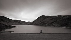 Loch Turret (ShinyPhotoScotland) Tags: 116 achievement affection amazement anthropocene areas art awe balance beautiful beyond blackandwhite composite composition contrasts crazyart darktable dcraw digikam digitalgradnd digitallowpass digitalred drone dulllight elegance emotion enfuse equipment filter glen gradnd25 hdr highviewpoint landscape landwater light lightanddark lines loch manipulated memories moment monochrome moody nearfar nearmidfardistance peace perspective perthshire photography places platinum platinumtoned projects rawconversion rugged rules scotland shapeandform shapely skyearth softlight stark striking toned tranquil turret uplifting v01051577 v100 vintage vista warm zen