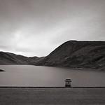 Loch Turret thumbnail
