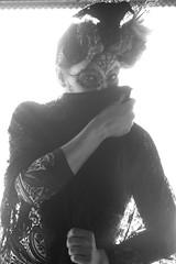 Cat #449 bw (Az Skies Photography) Tags: october 21 2017 october212017 102117 10212017 day dead dayofthedead dia de los muertos diadelosmuertos model female femalemodel woman tumacacori arizona az tumacacoriaz national historical monument nationalhistoricalmonument canon eos 80d canoneos80d eos80d canon80d cat modelcat