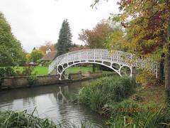 "dianne-footbridge1 • <a style=""font-size:0.8em;"" href=""http://www.flickr.com/photos/88684851@N02/24653809988/"" target=""_blank"">View on Flickr</a>"