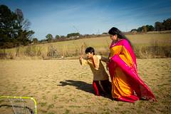 IMG_5101.jpg (Ganga's Photography) Tags: vratam swapna 2017 satyanarayana november rajasekhar puja