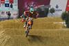 Istanbul Supercross Championship (decafeined) Tags: motorcycle motocross supercross motorsports indoor sports mechanics race nikon dust