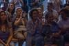 Voz Negra de Luana Bayô_Léu Britto_Zalika Produções-35 (Jornalista Leonardo Brito) Tags: consciencia negra preto preta show musica sesc feriado zalika produções santo amaro audiovisual fotografia