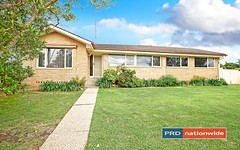 121 Maxwell Street, South Penrith NSW