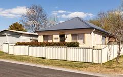 11 Rose Lane, Wallerawang NSW