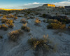 Shoshone, CA (Jose Matutina) Tags: california desert dwelling early historical home miners morning shoshone sunrise