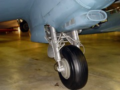 """DeHavilland DH-98 Mosquito 5 • <a style=""""font-size:0.8em;"""" href=""""http://www.flickr.com/photos/81723459@N04/24801534428/"""" target=""""_blank"""">View on Flickr</a>"""