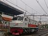 Lokomotif CC203 9816 smc (baderpedia) Tags: cc203 baderpedia keretaapiindonesia train railfans railways railfansindonesia cc2039816yk kemayoran