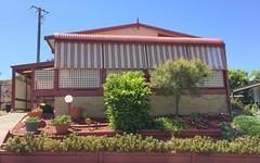 13 Arthur Phillip Drive, Kincumber Nautical Village, Kincumber NSW