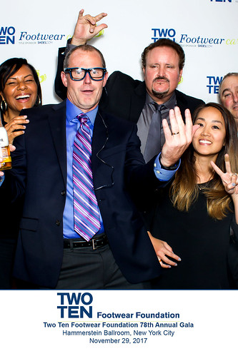 """2017 Annual Gala Photo Booth • <a style=""""font-size:0.8em;"""" href=""""http://www.flickr.com/photos/45709694@N06/24891537618/"""" target=""""_blank"""">View on Flickr</a>"""