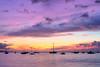 Maui Sunset (szeke) Tags: hawaii maui lahaina sunset