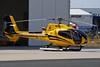 VH-LYS Eurocopter EC-130 B4 (johnedmond) Tags: perth ypjt westernaustralia australia jandakot jad chopper helicopter aviation eurocopter ec130 sel55210 55210mm ilce3500 sony