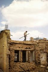 Iran - Septembre 2017 (Tangible Huitsu) Tags: iran perse persan persepolis iranian asia asie moyenorient middleeast orient oriental people shiraz chiraz