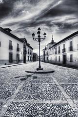 Rincones de Almagro (In Explore) (anacrg) Tags: