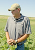 People_NR_42 (NRCS Montana) Tags: soil soils soilhealth farm farming farmland alternativecrops notill drylandfarming baker mt oconnor sunflowers conservationtillage