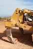Cat D9T Dozer (twm1340) Tags: caterpillar d9t bulldozer dozer crawler tractor