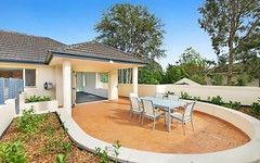 10/23 Ayres Road, St Ives NSW