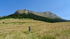 Peaks of the Balkans - 97