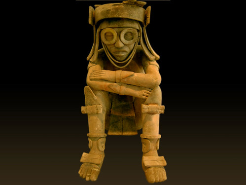 """Museo de Antropología de Xalapa • <a style=""""font-size:0.8em;"""" href=""""http://www.flickr.com/photos/30735181@N00/25020142888/"""" target=""""_blank"""">View on Flickr</a>"""