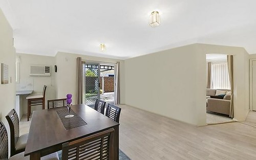 1/1 Japonica Close, Lake Haven NSW