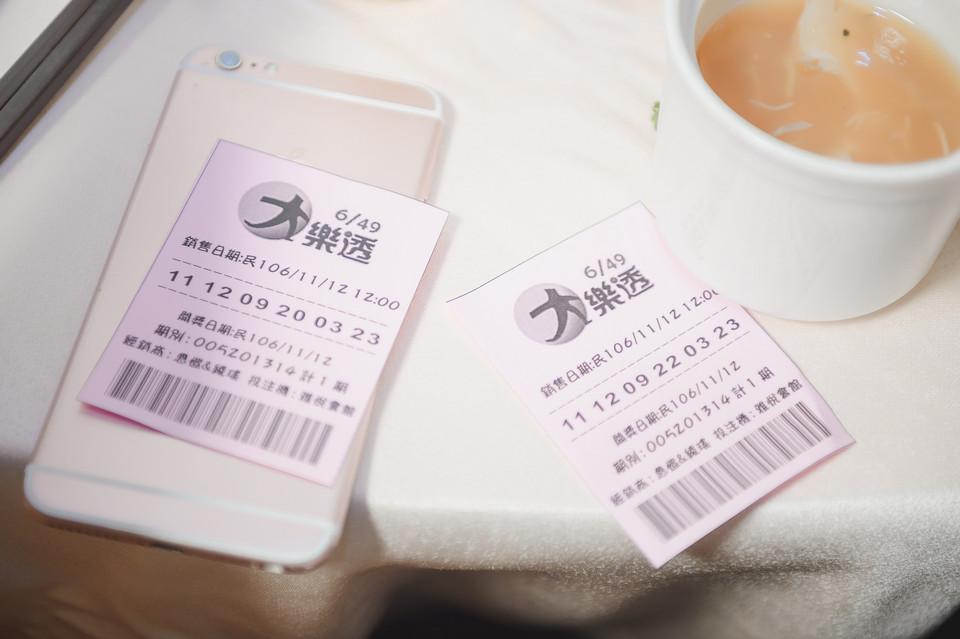 高雄婚攝-高雄雅悅會館-064