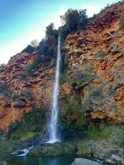 Hiking Navajas (152) (bealocalvalencia) Tags: navajas waterfall saltodelanovia