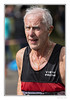 Never To Old (Seven_Wishes) Tags: newcastleupontyne outdoor photoborder canonef100400f4556lisii canoneos5dmark4 jo greatnorthrun greatnorthrun2017 people sport sportingevent candid portrait halfmarathon oldman old oap dof depthoffield vest runningvest 2017 views2k