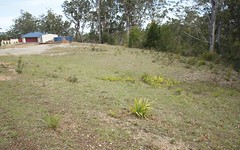 Lot 14 Sanctuary Forest Place, Long Beach NSW