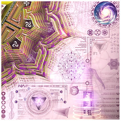 """Universal Transmissions - Bio-Energetic Vortexes - Vortex No:3 - Power • <a style=""""font-size:0.8em;"""" href=""""http://www.flickr.com/photos/132222880@N03/26380124749/"""" target=""""_blank"""">View on Flickr</a>"""