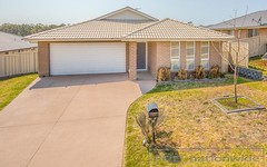 22 Ruby Rd, Rutherford NSW