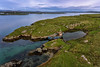 """Rutland Island"" (Gareth Wray - 10 Million Views, Thank You) Tags: ireland historic history building natural old duck tarent street burtonport rutland inishmacadurn rural abandoned gareth wray photography summer landscape landmark tourist tourism scenic visit sight irish county stone rock architecture walls dji phantom 4 four drone quadcopter ruin seascape ocean donegal atlantic sea fishing ship boat vessel shipwreck wreck farm view traditional heritage coast wild way coastal sun island town ghost settlement village dry shore beach aerial"