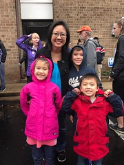 """Canvass for Kathy Tran for Delegate • <a style=""""font-size:0.8em;"""" href=""""http://www.flickr.com/photos/117301827@N08/26492884159/"""" target=""""_blank"""">View on Flickr</a>"""
